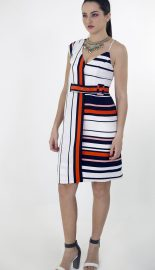 asymmetric-colorful-striped-dress_1-crop-3mb