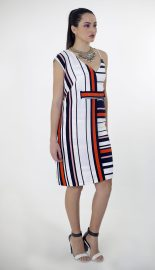 asymmetric-colorful-striped-dress_2-crop-3mb