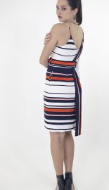 asymmetric-colorful-striped-dress_3-crop-3mb