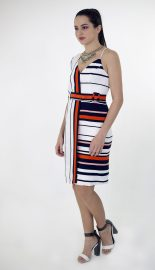 asymmetric-colorful-striped-dress_4-crop-3mb
