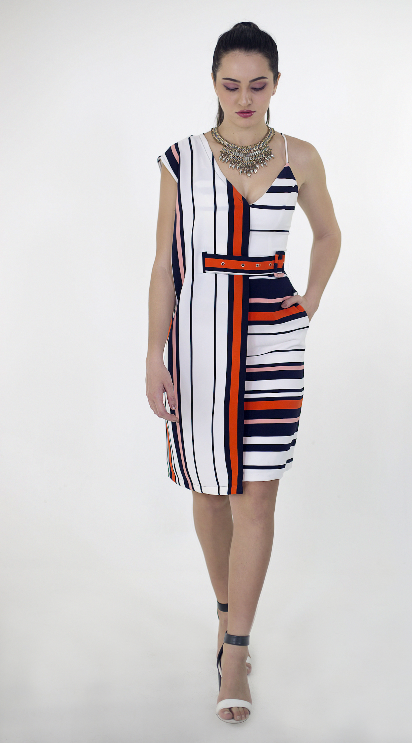 asymmetric-colorful-striped-dress_5-crop-3mb