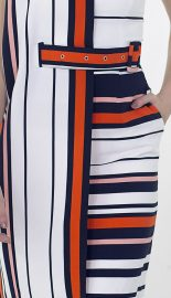 asymmetric-colorful-striped-dress_crop