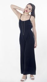 drape-backed-and-wide-legged-jumpsuit-1_crop-3mb