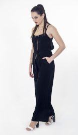 drape-backed-and-wide-legged-jumpsuit-4_crop-3mb