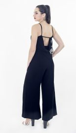 drape-backed-and-wide-legged-jumpsuit-5_crop