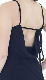 drape-backed-and-wide-legged-jumpsuit_crop