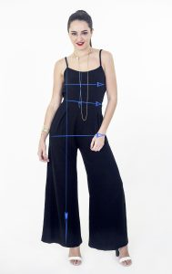 drape-backed-and-wide-legged-jumpsuit_size-guide