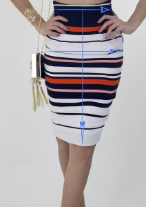 high-rise-waist-pencil-skirt_size-guide