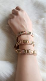 necklace-with-golden-and-faceted-beads_2