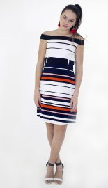 off-shoulder-colorful-striped-dress-4_crop-3mb