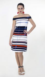 off-shoulder-colorful-striped-dress_size-guide
