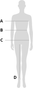 size-guide-woman