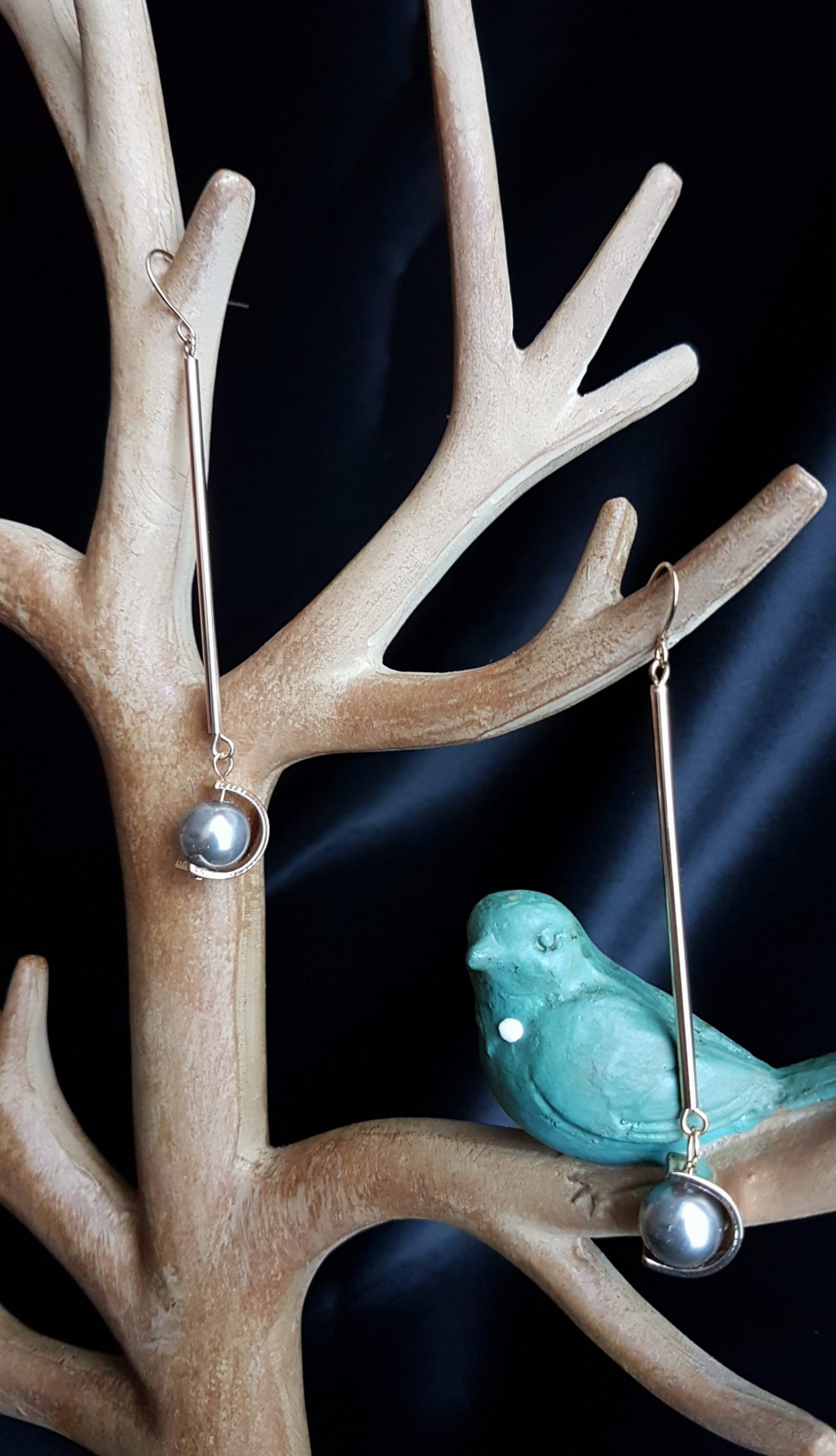 Long pearl earring_2_14