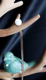 Long pearl earring_2_19