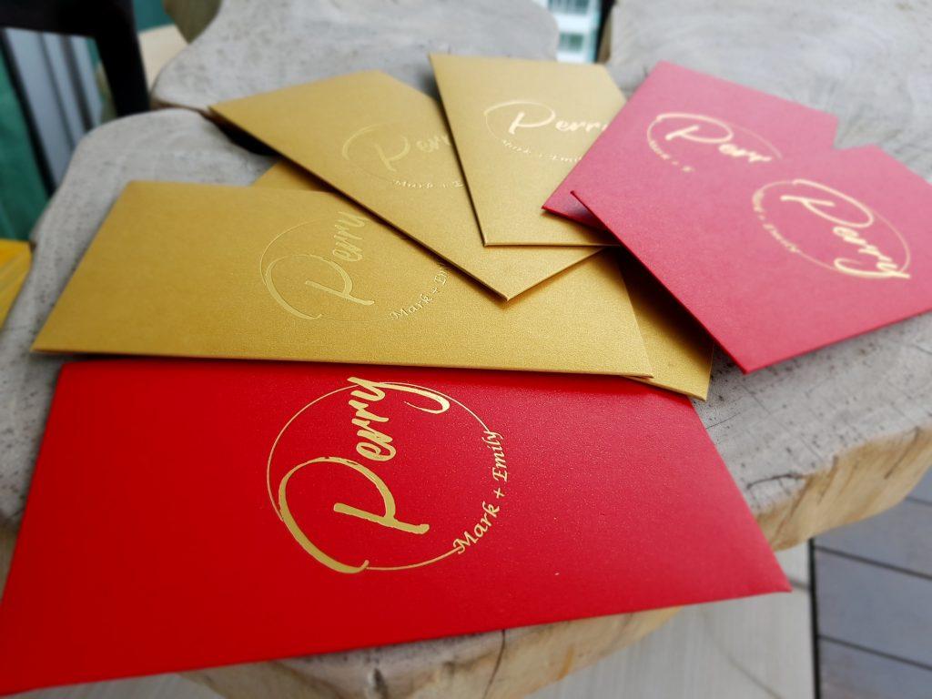 Wedding Designer in Singapore | LIILOODESIGNS